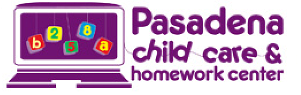 Pasadena Child Care and Homework Center
